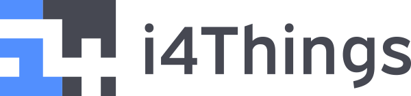 Logo i4Things