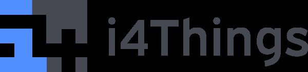 Logo i4Things